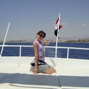 Ixis 22 ani Arad - Femei sex Siria Arad - Intalniri Siria