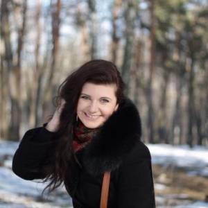 Adina_63 23 ani Satu-Mare - Matrimoniale Valea-vinului - Satu-mare