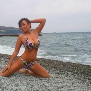 Anaana5312 31 ani Timis - Femei sex Cenad Timis - Intalniri Cenad