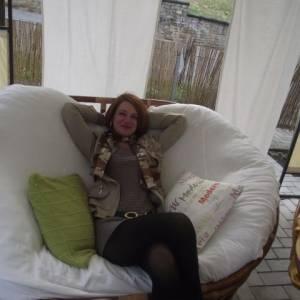 Aniyela 26 ani Olt - Matrimoniale Milcov - Olt