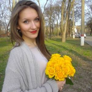 Dananiculescu 29 ani Vrancea - Matrimoniale Poiana-cristei - Vrancea