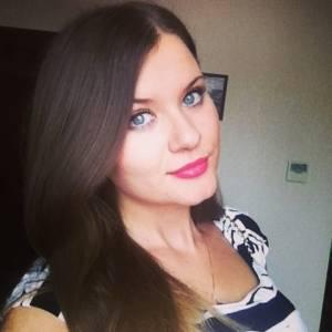 Gabbryela 19 ani Brasov - Matrimoniale Victoria - Brasov