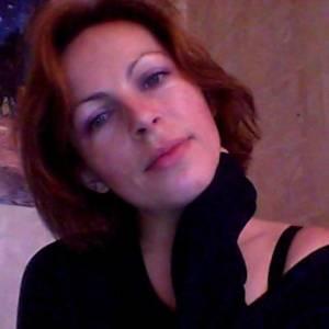Gioia 31 ani Prahova - Matrimoniale Bertea - Prahova