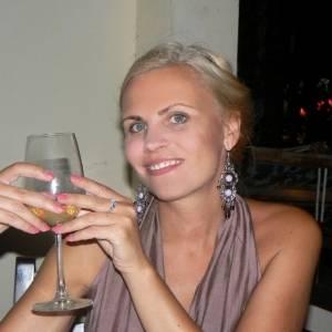 Lorette_branch 34 ani Bihor - Femei sex Uileacu-de-beius Bihor - Intalniri Uileacu-de-beius