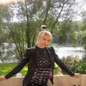 Zeina 34 ani Brasov - Femei sex Hoghiz Brasov - Intalniri Hoghiz