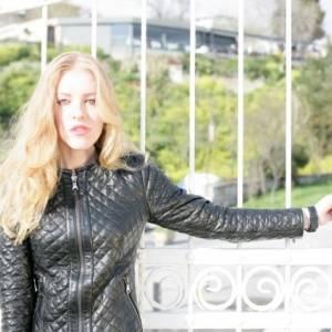 Raduandreea44 26 ani Cluj - Femei sex Izvoru-crisului Cluj - Intalniri Izvoru-crisului