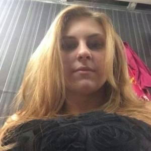 Eliane 21 ani Satu-Mare - Matrimoniale Valea-vinului - Satu-mare
