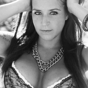 Annisia 35 ani Brasov - Femei sex Harseni Brasov - Intalniri Harseni