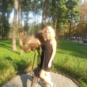 Bley 20 ani Constanta - Matrimoniale Mircea-voda - Constanta
