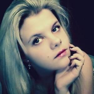 Alina_diac 21 ani Timis - Femei sex Iecea-mare Timis - Intalniri Iecea-mare