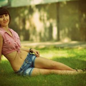 Roxanaana 25 ani Arad - Femei sex Dezna Arad - Intalniri Dezna