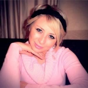 Ariannad 32 ani Bucuresti - Femei sex Cutitul-de-argint Bucuresti - Intalniri Cutitul-de-argint