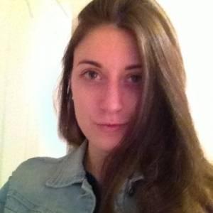 Danianal 29 ani Arad - Femei sex Sintea-mare Arad - Intalniri Sintea-mare