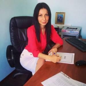 Llizzy 35 ani Satu-Mare - Matrimoniale Satu-Mare - Anunturi matrimoniale cu poze