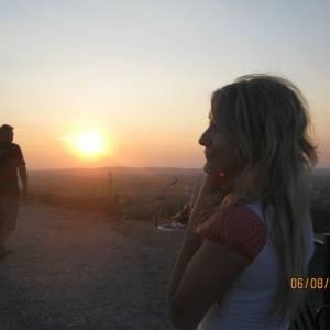 Andreeap37 28 ani Brasov - Femei sex Sacele Brasov - Intalniri Sacele