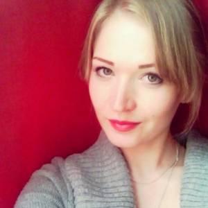 Camelia_bs 28 ani Satu-Mare - Anunturi matrimoniale Satu-mare - Femei singure Satu-mare