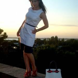 Timefortime 26 ani Bihor - Femei sex Sacadat Bihor - Intalniri Sacadat