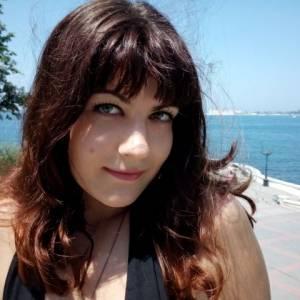 Liliana_pitesi 24 ani Constanta - Femei sex Poarta-alba Constanta - Intalniri Poarta-alba