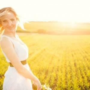 Flower_39 23 ani Valcea - Matrimoniale Valcea - Femei care cauta companie