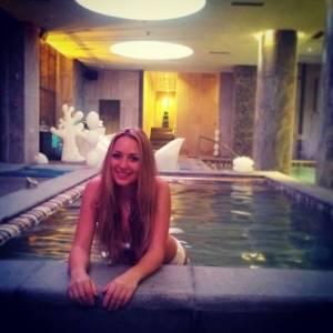 Ella_30 33 ani Timis - Femei sex Varias Timis - Intalniri Varias