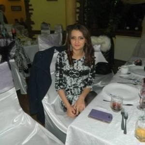 Myra_72 29 ani Galati - Femei sex Suhurlui Galati - Intalniri Suhurlui