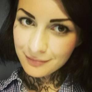 Tatyana_234 34 ani Vaslui - Matrimoniale Bacani - Vaslui