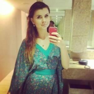 Elenaiordache 23 ani Harghita - Matrimoniale Harghita - Agentie matrimoniala femei