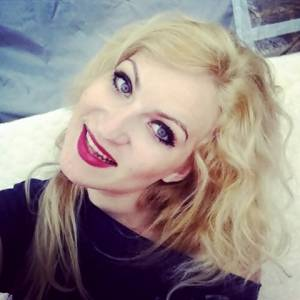 Elena111 22 ani Braila - Anunturi matrimoniale Braila - Femei singure Braila
