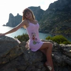 Nicoleta0312 36 ani Covasna - Anunturi matrimoniale Covasna - Femei singure Covasna