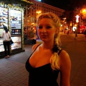 Anastasia7 26 ani Satu-Mare - Matrimoniale Satu-Mare - Anunturi matrimoniale cu poze