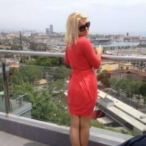 Adriella440 21 ani Brasov - Matrimoniale Victoria - Brasov