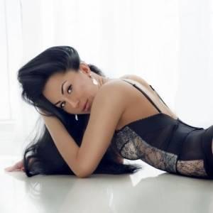 Simona80 35 ani Hunedoara - Femei sex Ilia Hunedoara - Intalniri Ilia