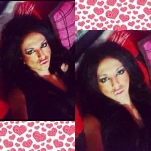 Christine_larisa 28 ani Ilfov - Matrimoniale Ilfov - Intalniri online gratis