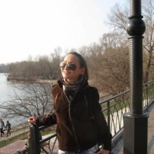 Annemai 29 ani Botosani - Matrimoniale Albesti - Botosani