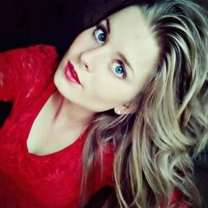 Simpatika_ta 23 ani Ilfov - Matrimoniale Ilfov - Intalniri online gratis