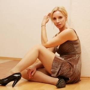 Eugenia3012 32 ani Olt - Matrimoniale Calui - Olt