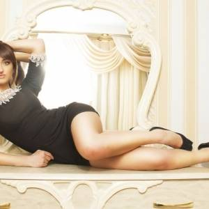 Lusyana 25 ani Hunedoara - Femei sex Salasu-de-sus Hunedoara - Intalniri Salasu-de-sus