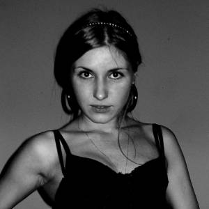 Rouge_noir 26 ani Galati - Matrimoniale Negrilesti - Galati