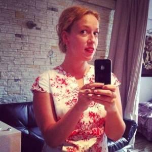 Lavinia_da 22 ani Iasi - Femei sex Ion-neculce Iasi - Intalniri Ion-neculce
