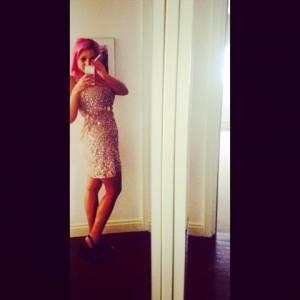 Jasmine_scmpt 21 ani Constanta - Matrimoniale Comana - Constanta