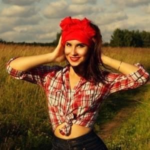 Miraj_tm 25 ani Hunedoara - Matrimoniale Bucuresci - Hunedoara