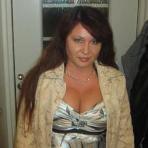 Barbara4u 26 ani Harghita - Matrimoniale Subcetate - Harghita