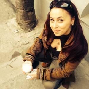 Sarah3019 33 ani Hunedoara - Femei sex Salasu-de-sus Hunedoara - Intalniri Salasu-de-sus