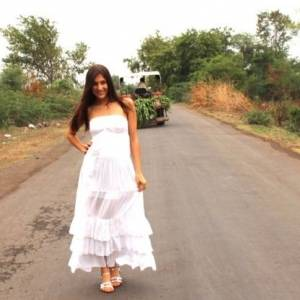 Georgeta2008 27 ani Salaj - Anunturi matrimoniale Salaj - Femei singure Salaj