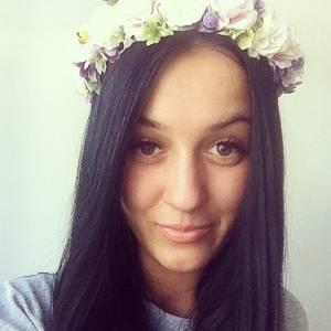 Doridora 24 ani Alba - Anunturi matrimoniale Alba - Femei singure Alba