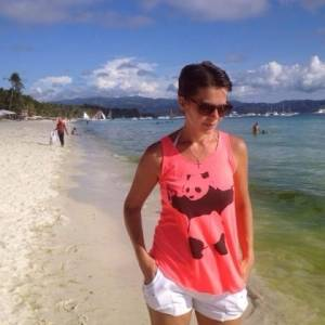 Vanessa_mihit 29 ani Timis - Femei sex Racovita Timis - Intalniri Racovita