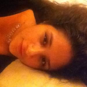 Paula_manole33 18 ani Vrancea - Matrimoniale Valea-sarii - Vrancea