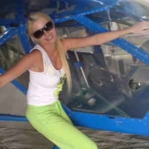 Annacic 24 ani Suceava - Matrimoniale Moldovita - Suceava