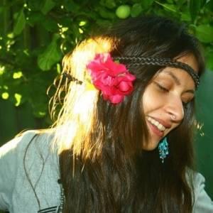 Mondiana 25 ani Bistrita-Nasaud - Matrimoniale Sieut - Bistrita-nasaud