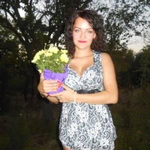 Shakkirra1 28 ani Mehedinti - Matrimoniale Baia-de-arama - Mehedinti